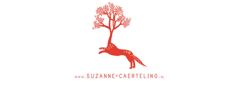 SUZANNE CAERTELING
