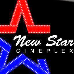 Alamat New Star Cineplex Pasuruan
