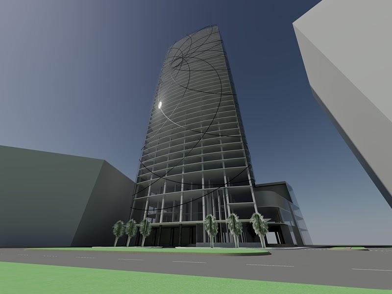Af arquitectura y mobiliario hotel 5 estrellas for Arquitectura y diseno de hoteles