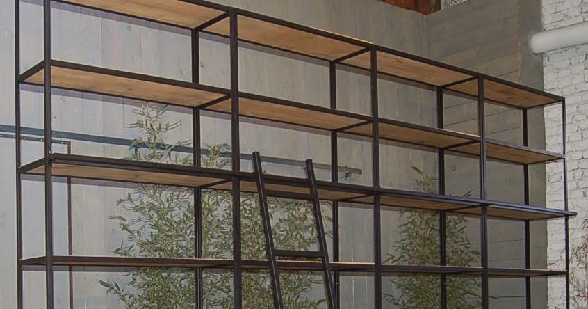 blog de la maison de l 39 imaginarium l 39 ambiance factory 100 sur mesure ensemble. Black Bedroom Furniture Sets. Home Design Ideas