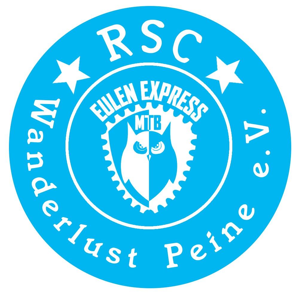 RSC Wanderlust Peine v. 1890 e.V.