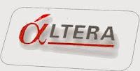 http://edicionesaltera.com/portfolio/la-vigilante/