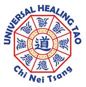 Chi Nei Tsang-Masaje abdominal taoísta