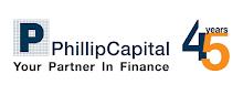 Phillip Capital