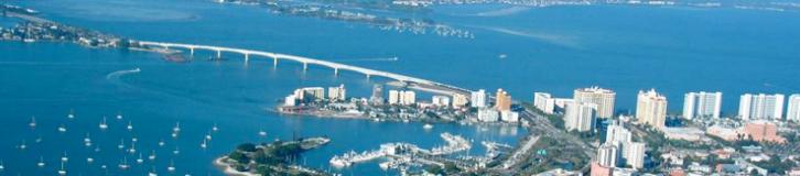 Sarasota Sister Cities