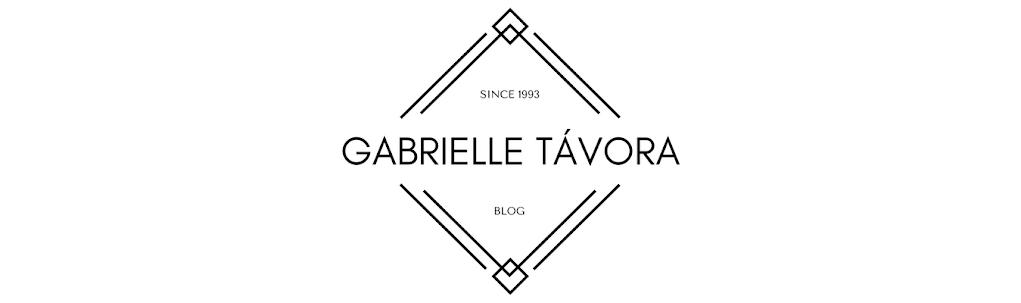 Gabrielle Távora