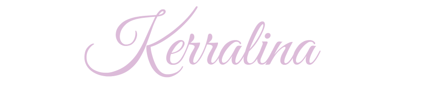 Kerralina | UK Lifestyle Blog