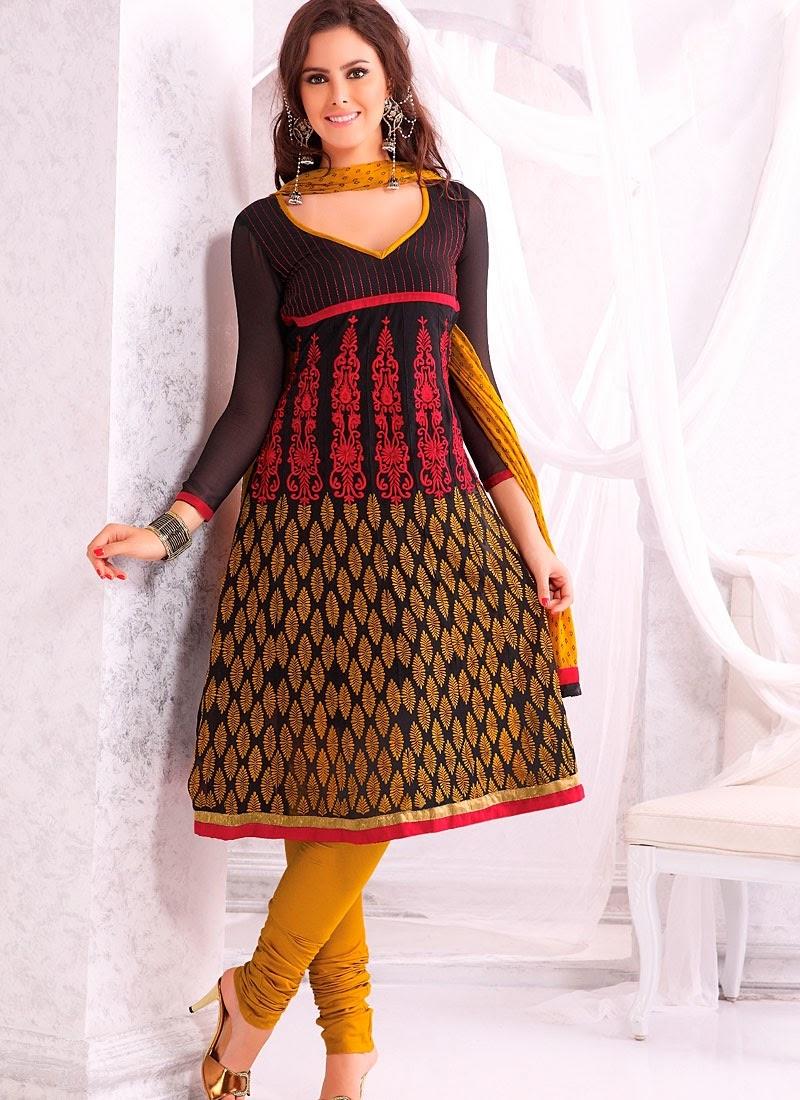 cotton salwar kamiz fashion mart chittagong