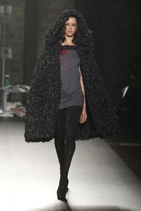 shiper-arques-winter-2012-2013-080-barcelona-fashion