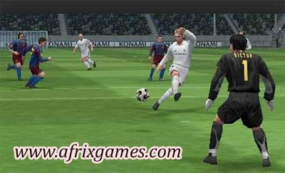 Download Games Winning Eleven 9 Full Version
