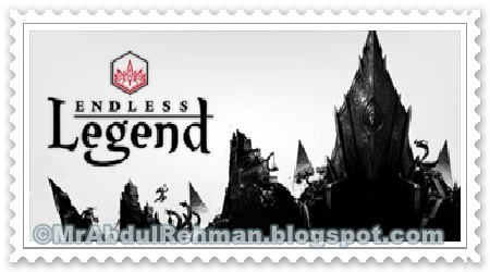 Endless Legend Free Download PC Game Full Version
