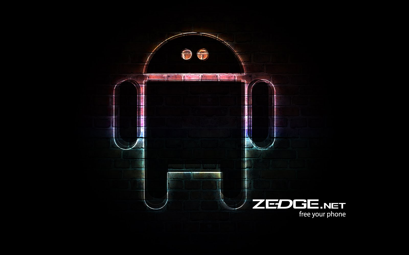 "Responses to ""Top Zedge Wallpapers - wallpapers zedges"""