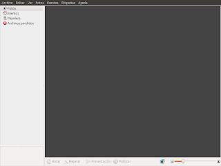 Nuevo-gestor-de-fotos-Shotwell-en-Ubuntu-10.10