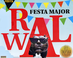 FIESTA MAYOR BARRIO CHINO (RAWAL)