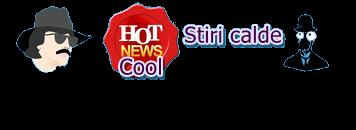 Hot News Cool