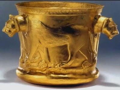 tesoro-vaso-oro