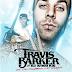 "Waka Flocka Flame - ""My Homeboyz"" Ft. Travis Barker"