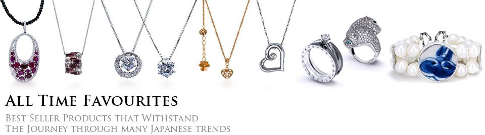 Kelvin Gems Jewellery Merdeka Free Voucher 2014