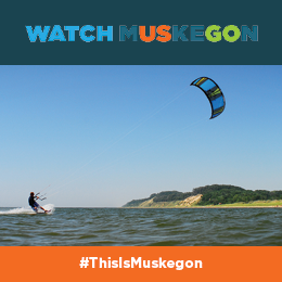This Is Muskegon!