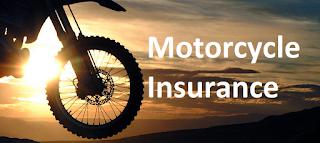 Motor Insurance Two Wheeler Insurance