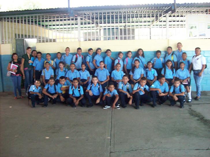 Somos Camoruquito