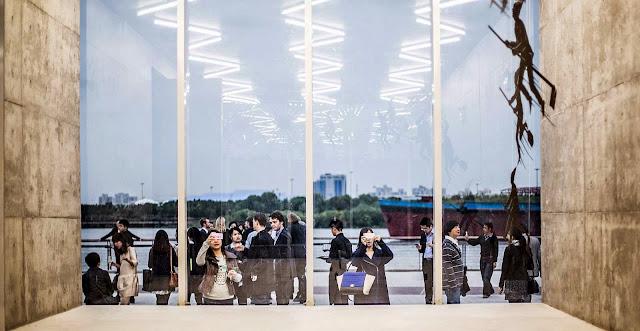09-The-Cloud-by-schmidt-hammer-lassen-architects