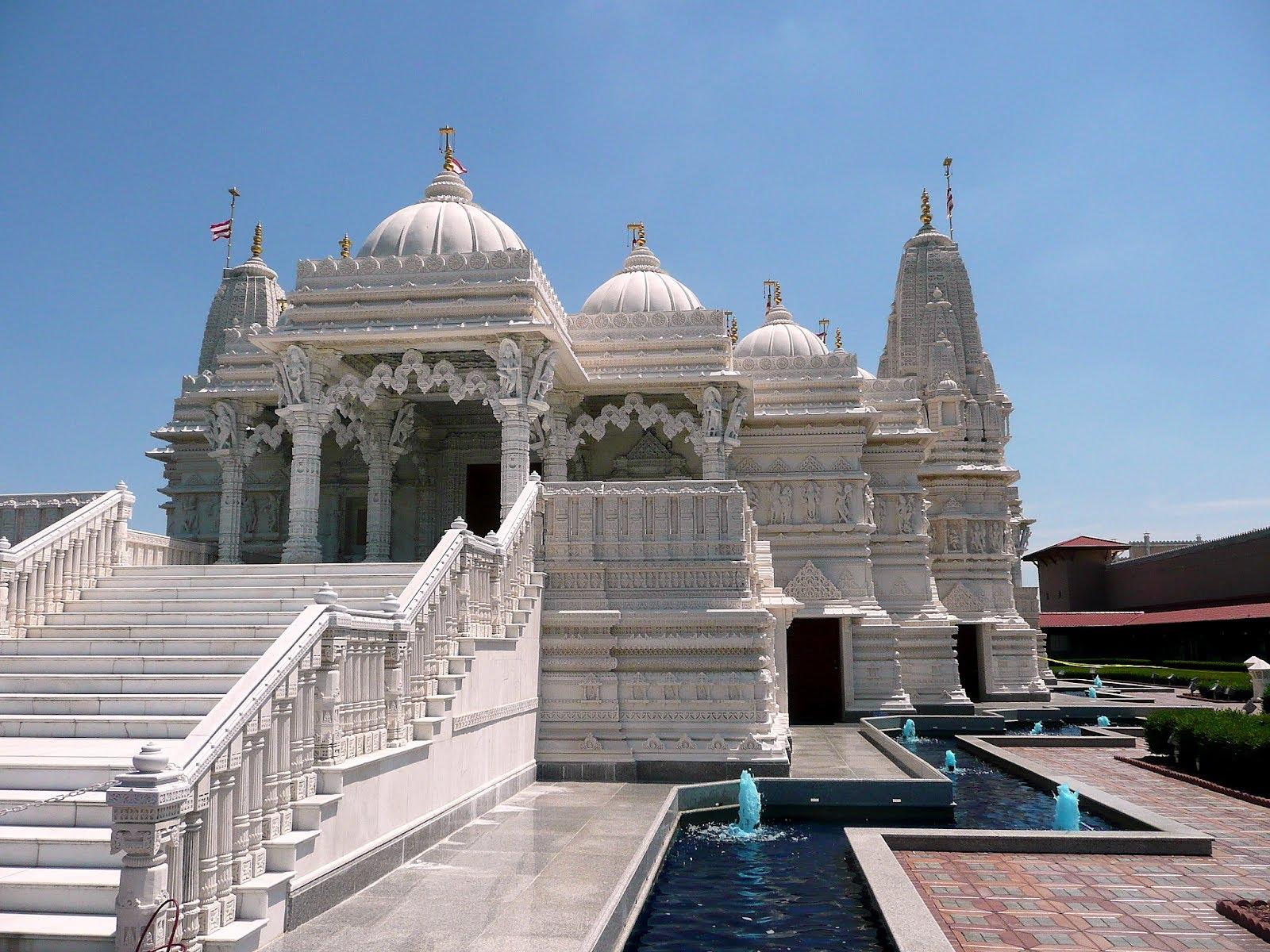 Photo Hindu Mandir Design For Home Images 8