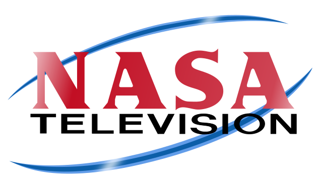 Nasa Tv, Nasa Tv online, Watch Nasa Tv online, Nasa Tv Online, watch online Nasa Tv, Nasa Tv watch online, Watch Nasa Tv Live, Live Nasa Tv, Watch Nasa Tv Live Online free, Nasa Tv Live