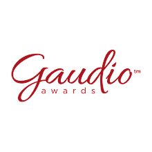 Gaudio Awards