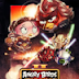 Full Angry Birds Star Wars II PC Game