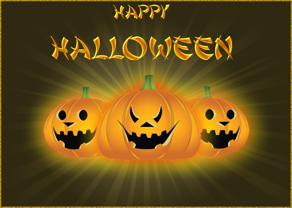 Funny halloween cat hd photo images wallpaper festival chaska - Funny happy halloween wallpaper ...