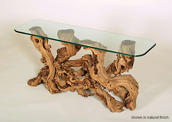 furnishings and supplies the best grape vine furniture