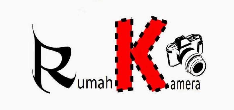 http://penyewaan-kamera-kediri.blogspot.com/