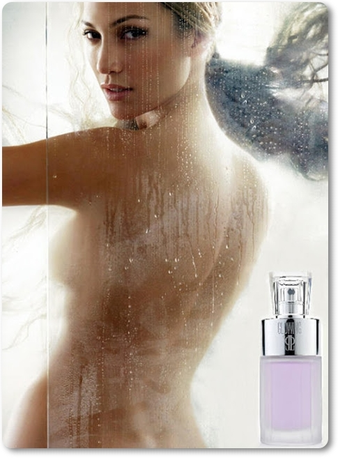 parfum,parfüm,parfum yorumlari,jennifer lopez