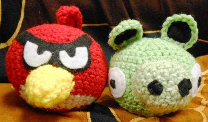 crochet-angry-birds-pig