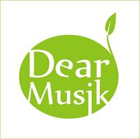 Dear Musik