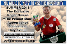 Roger Owens Bobblehead!