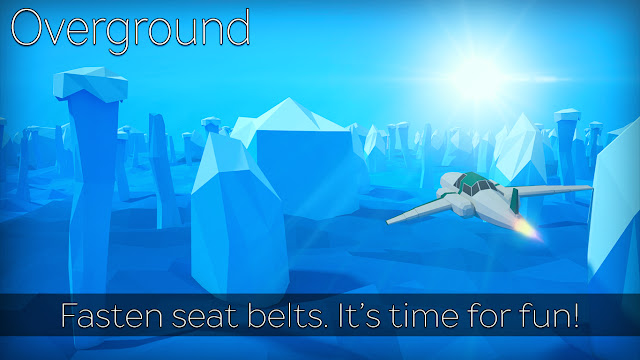 لعبة Overground v1.05.03 كاملة للاندرويد (اخر اصدار) unnamed+%2897%