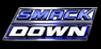 Superstar Smackdown