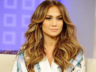 Foto Jennifer Lopez #6