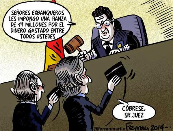 rodrigo rato declaracion juez casasderisa.blogspot.com
