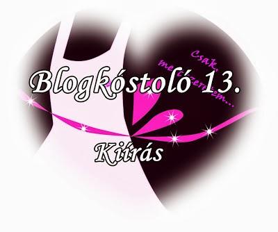 http://csaak.blogspot.hu/2013/12/blogkostolo-13-osszefoglalo.html