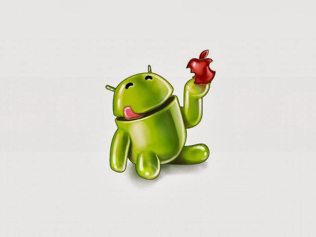 "<img src=""http://4.bp.blogspot.com/-rhpAyU5GH5k/UqRUboOc2lI/AAAAAAAAEgI/ZM1N70Abng0/s1600/ffff.jpeg"" alt=""android wallpaper"" />"