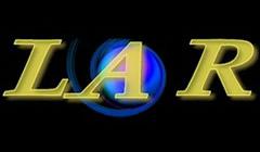 LAR - Los Angeles Radio