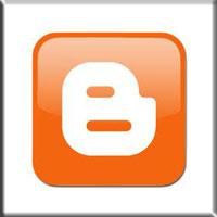 Platform Blogger