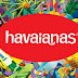 Havaianas em Lisboa