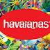 Havaianas em Lisboa