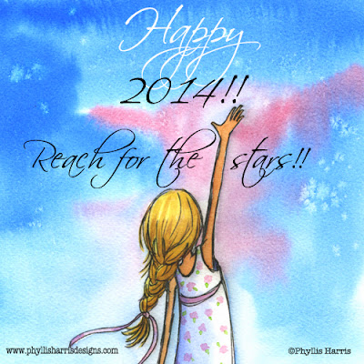 http://phyllisharrisdesigns.bigcartel.com/product/inspirational-wall-art-reach-for-the-stars-girl-s-wall-decor