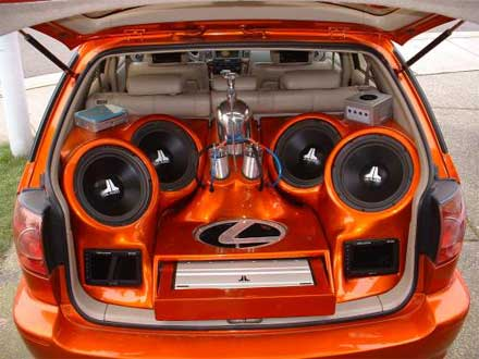 car-audio-jl-audio.jpg