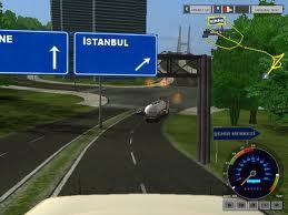 Euro Truck Simulator 2 Türkiye Yaması indir